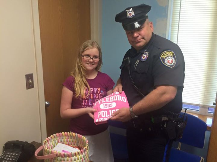 Click to read the Attleboro Police Departments facebook newsfeed!