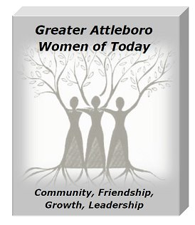 News from the greater Attleboro Women of Today, a non-profit community service organization.Through their events, and participation in events, they help raise money for various charities that are important to the community and its families.